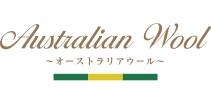 オーストラリアウール